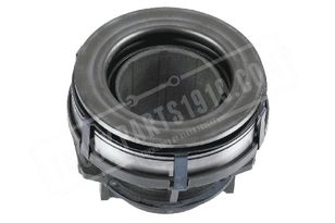 Releaser SACHS DT (1702641) spare parts for truck