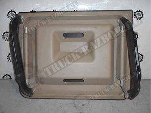 lyuk SCANIA (1721364) spare parts for SCANIA tractor unit