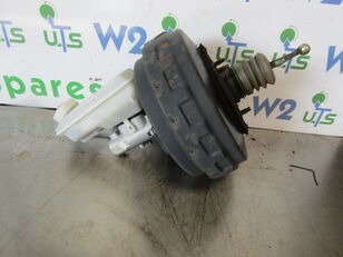 SWINGO BRAKE SERVO COMPLETE P/NO SCHMIDT (03.7757-2810.4) spare parts for truck