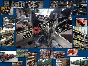 spare parts for VALTRA M,T,C,120,130,150,120,130,140,160,170,180,190,121,131,151,161 tractor