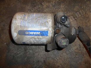 osushitel WABCO (81521026370) spare parts for MAN tractor unit