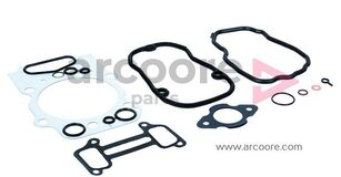 ZF (1315298001) spare parts for ZF truck