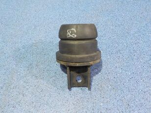 spring pad for MAN tractor unit
