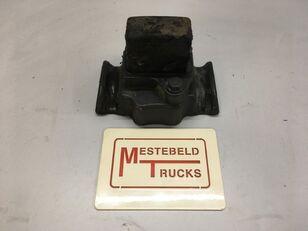 MERCEDES-BENZ VEERPAD VOORAS spring pad for MERCEDES-BENZ AROCS truck