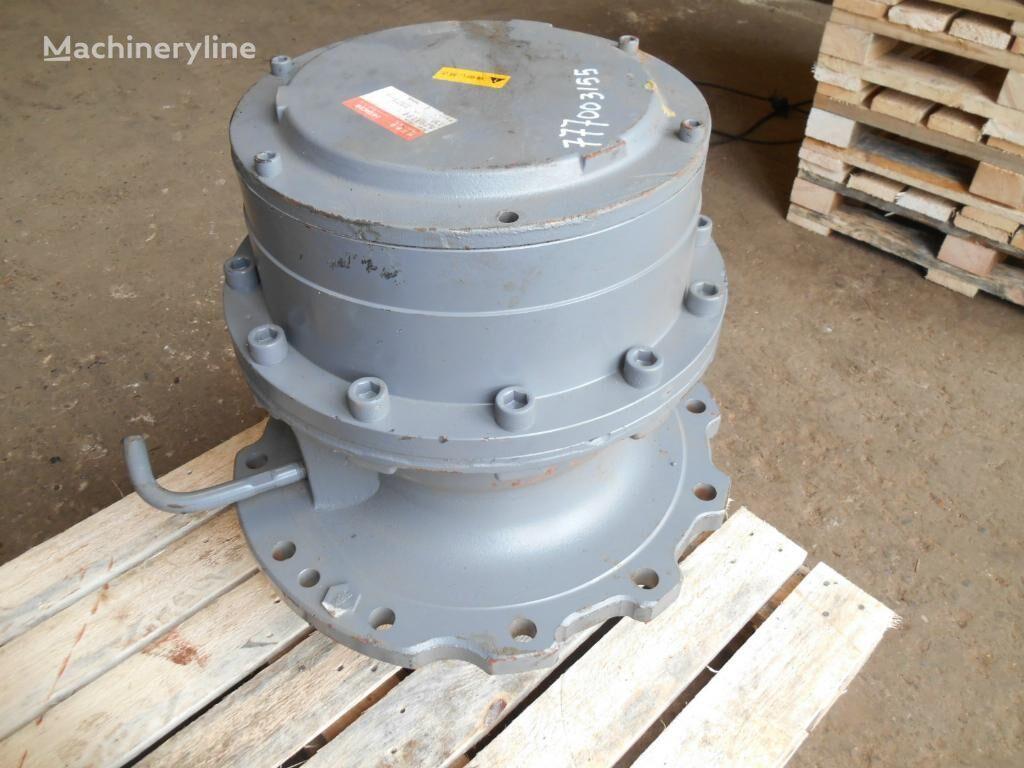 swing motor for HITACHI HMGP06CB excavator