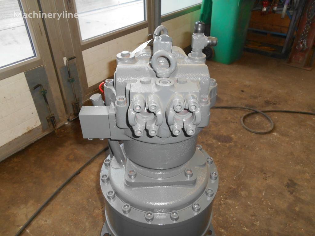 HYUNDAI swing motor for HYUNDAI excavator