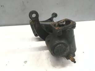 tie-rod end for IVECO truck