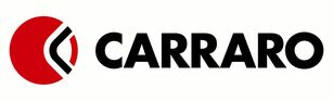new TEREX 350400 (49013) tie-rod end for CARRARO tractor