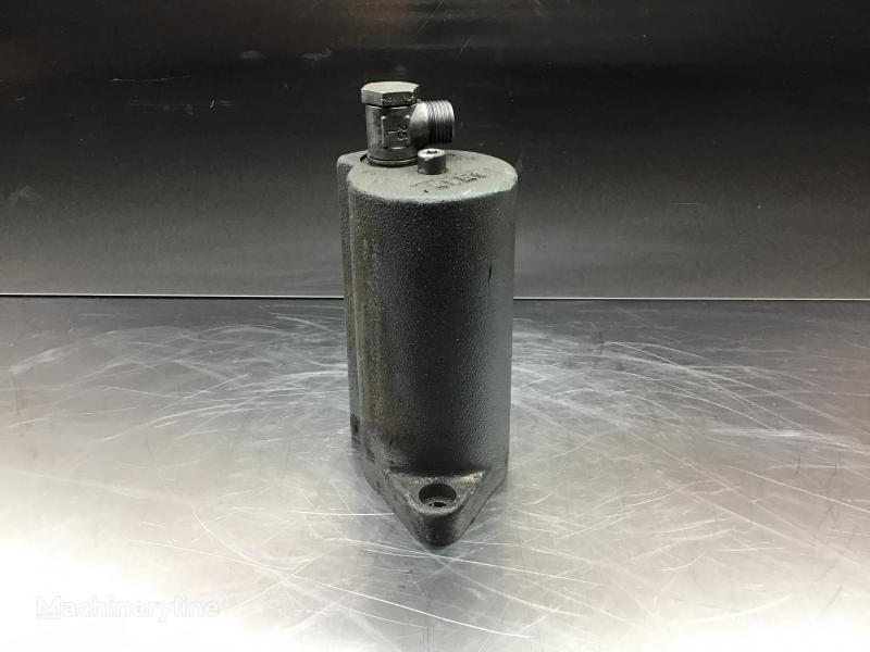 LIEBHERR Cover valve cover for LIEBHERR R912 KHD excavator